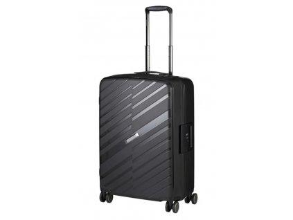 175825 6 cestovni kufr march bon voyage m cerna