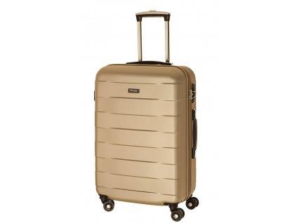 163783 5 cestovni kufr march bumper m kashmir