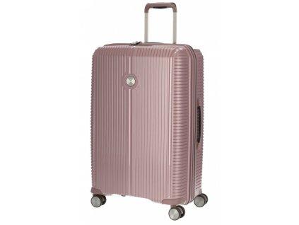 176164 5 cestovni kufr march canyon m ruzova