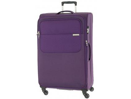 165073 7 cestovni kufr march carter se l purple