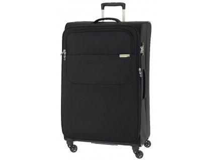 165076 7 cestovni kufr march carter se l black