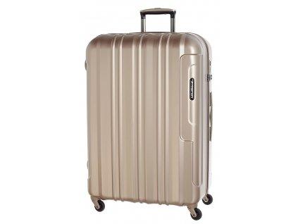 164305 8 cestovni kufr march cosmopolitan l metal kashmir