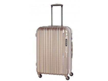 164293 8 cestovni kufr march cosmopolitan m metal kashmir