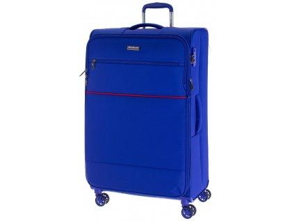166600 6 cestovni kufr march easy l cobalt blue