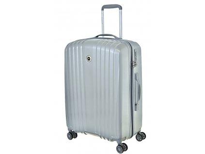 168766 7 cestovni kufr march everest m silver