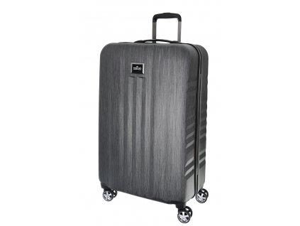 176011 8 cestovni kufr march fly l cerna