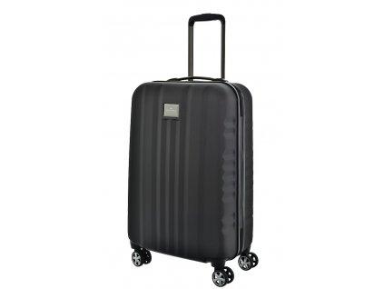 174622 7 cestovni kufr march fly se m cerna