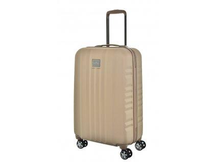 174631 7 cestovni kufr march fly se m zlata
