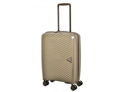 167956 7 cestovni kufr march gotthard s bronze