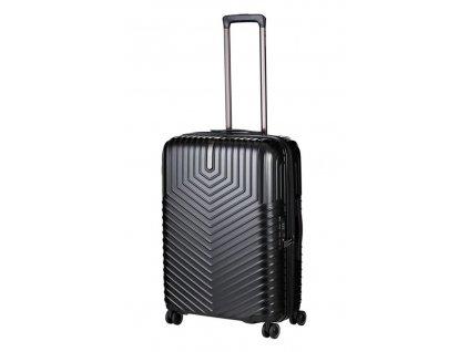 175045 7 cestovni kufr march lotus m cerna