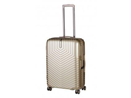 176101 7 cestovni kufr march lotus m bronzova