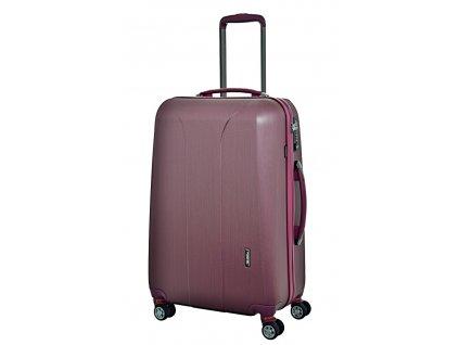 172912 7 cestovni kufr march new carat se m vinova
