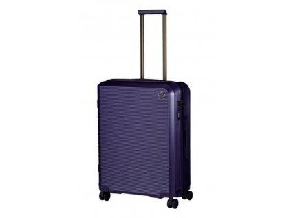 169969 6 cestovni kufr march odessa m purple