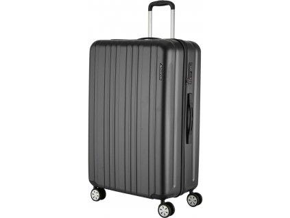 167443 5 cestovni kufr march omega l black