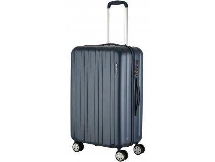 167434 5 cestovni kufr march omega m night blue
