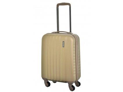 172888 7 cestovni kufr march ribbon se s zlata