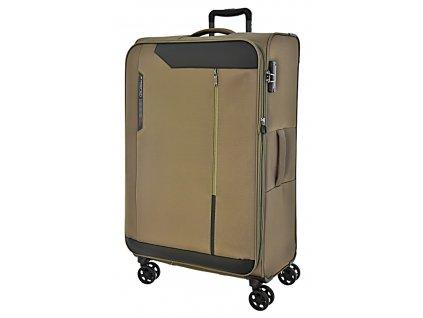 168763 7 cestovni kufr march stardust l kashmir