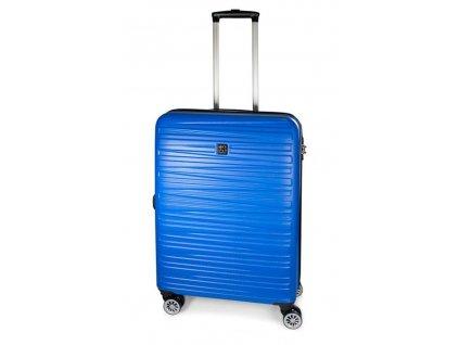 170272 5 cestovni kufr modo by roncato houston m tyrkysova