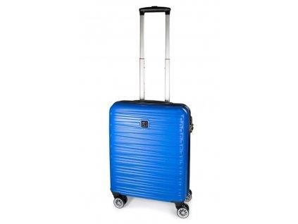170278 5 cestovni kufr modo by roncato houston s tyrkysova