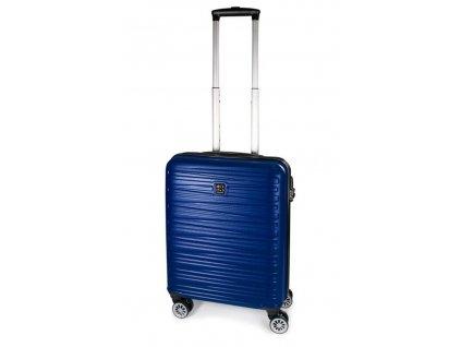 173425 5 cestovni kufr modo by roncato houston s blue