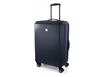 174334 6 cestovni kufr modo by roncato sunny m antracitova