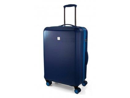 174769 6 cestovni kufr modo by roncato sunny m modra