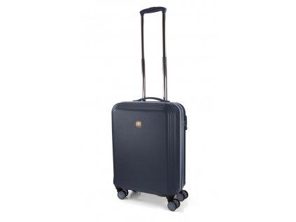 174337 6 cestovni kufr modo by roncato sunny s antracitova