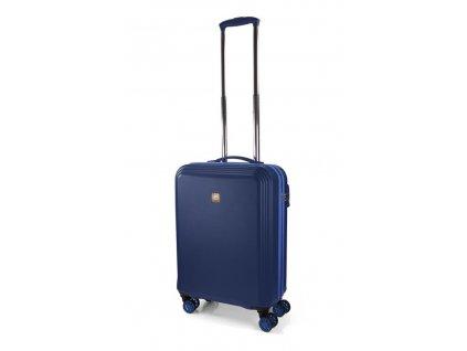 174772 6 cestovni kufr modo by roncato sunny s modra