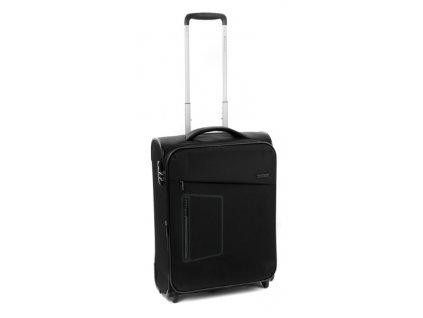 168199 4 cestovni kufr roncato action 2w s black