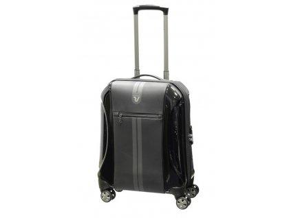 164155 7 cestovni kufr roncato i brid s cerna