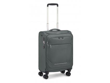 176350 8 cestovni kufr roncato joy 4w s usb seda