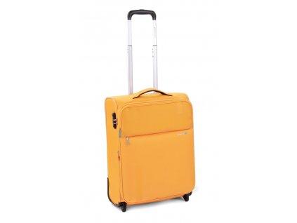 172513 7 cestovni kufr roncato speed s orange