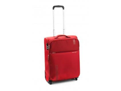 172516 5 cestovni kufr roncato speed s red