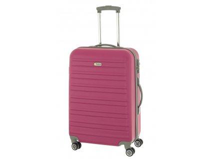 164752 6 cestovni kufr scion m ruzova