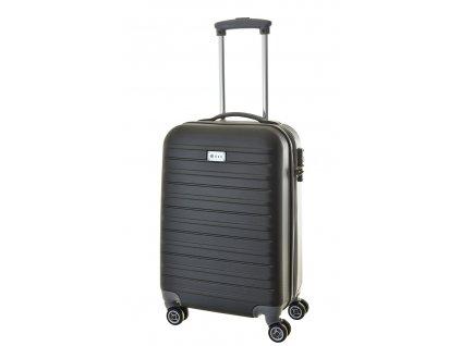 168478 6 cestovni kufr scion s ocelova