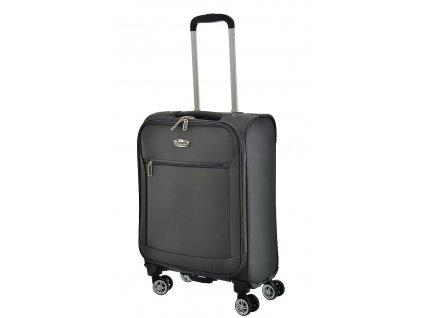 174295 6 cestovni kufr snowball 4w s seda