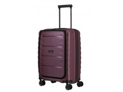 174607 9 cestovni kufr titan highlight 4w s fro po vinova