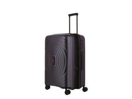 175162 8 cestovni kufr titan looping m exp fialova