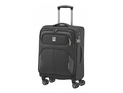 166888 3 cestovni kufr titan nonstop 4w s anthracite