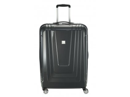 169987 9 cestovni kufr titan x ray 4w l dark stone