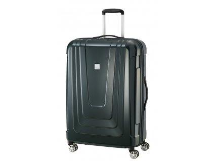 169996 9 cestovni kufr titan x ray 4w l racing green