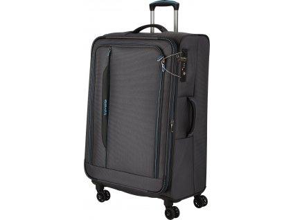 183616 cestovni kufr travelite crosslite 4w l anthracite