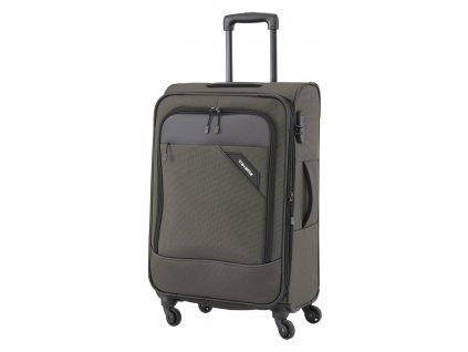 167194 3 cestovni kufr travelite derby 4w l antracite