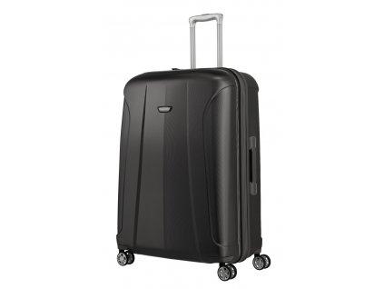 175144 7 cestovni kufr travelite elbe 4w l antracitova
