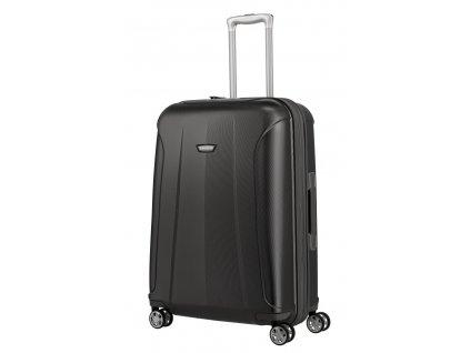 175135 12 cestovni kufr travelite elbe 4w m exp antracitova