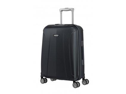 175132 7 cestovni kufr travelite elbe 4w s modra