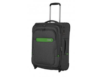173260 7 cestovni kufr travelite madeira 2w s antracitova