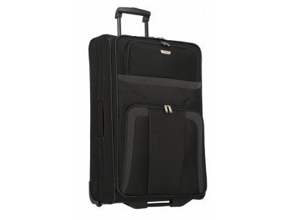 Cestovní kufr Travelite Orlando L