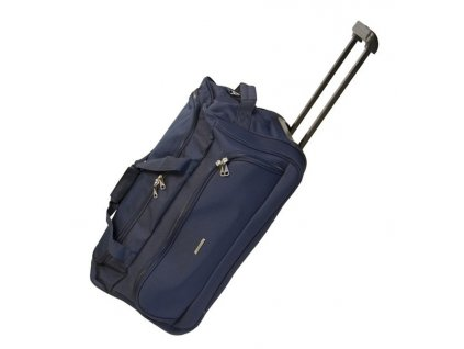164500 12 cestovni taska d n modra