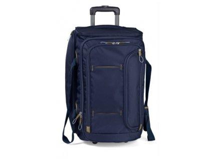 165967 3 cestovni taska march go go bag m dark blue